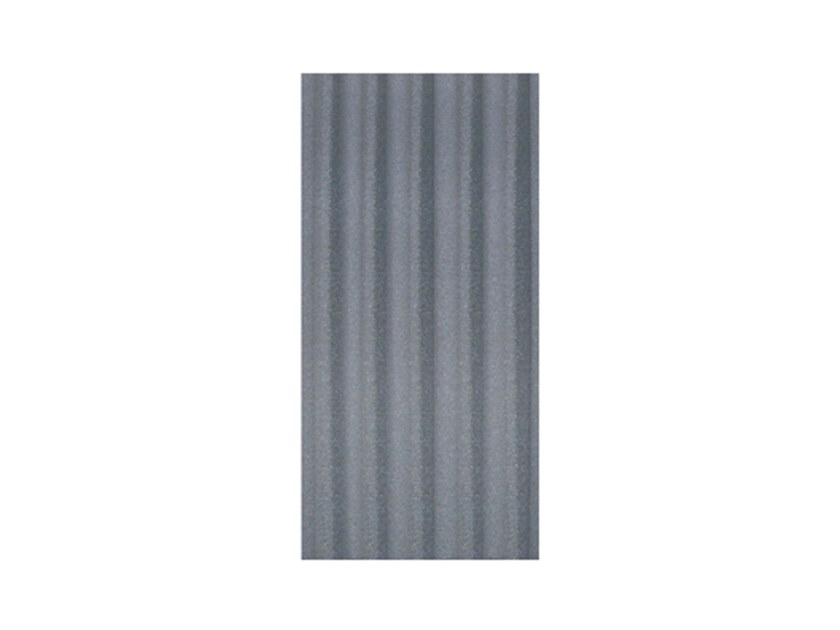 Thermal insulation panel LPCP235 by First Corporation