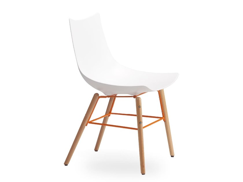 Excellent Ergonomic Polyurethane Chair Luc Chair Luc Collection By Bralicious Painted Fabric Chair Ideas Braliciousco