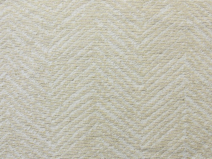 Jacquard washable fabric LUCIE by Aldeco