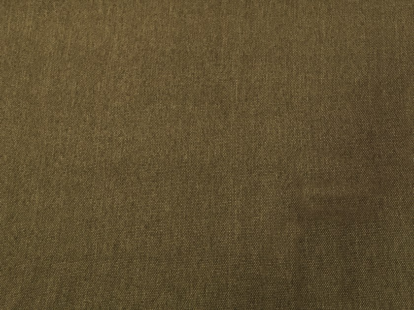 Solid-color upholstery fabric LUCK by Aldeco