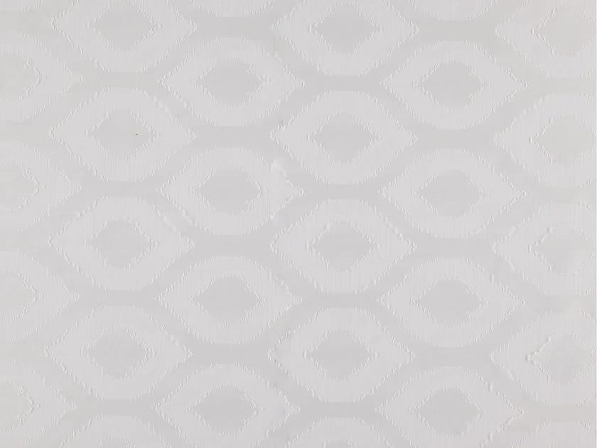 Tessuto jacquard con motivi grafici LUCKY by FR-One