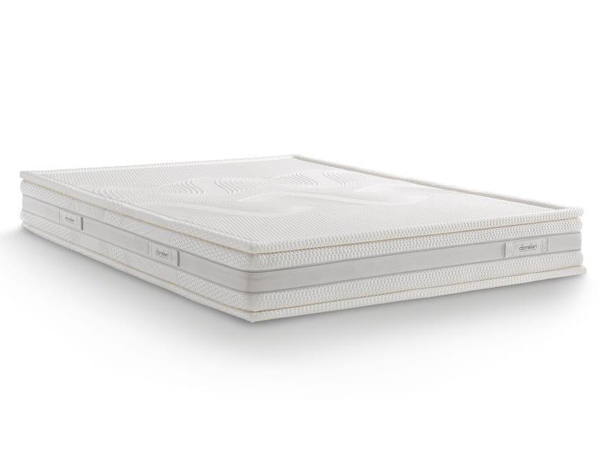 Myform® mattress LUMIANCE by Dorelan