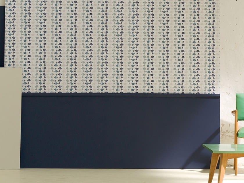 Wallpaper LYA by Ressource