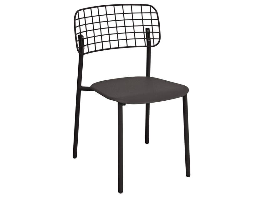 Chair LYZE by emu