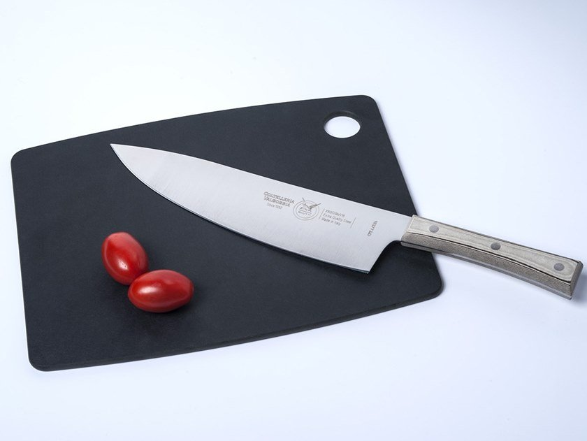 Paperstone® chopping board Paperstone® chopping board by PaperStone®