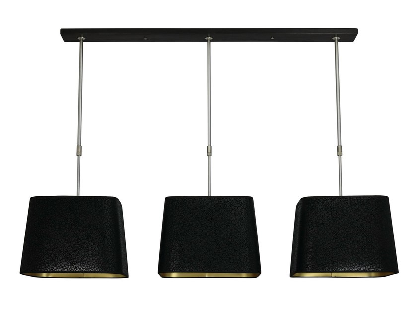 Pendant lamp M3000 | Pendant lamp by Hind Rabii