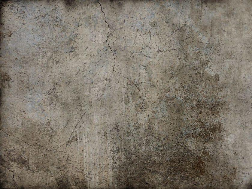 Fiberglass textile wallpaper MA-32 by MOMENTI