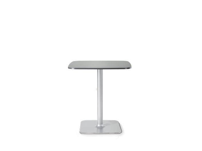 Square table MACAO | Square table by Wiesner-Hager