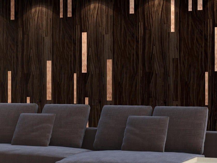 Boiserie in legno MAGNIFICA | Boiserie in legno - Boffetto