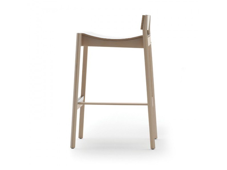 High stool MAKI 03784 by Montbel