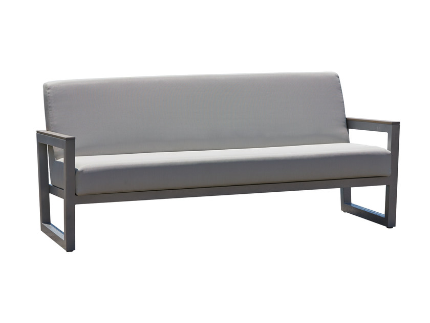 Sofa MALDIVES 23183 by SKYLINE design