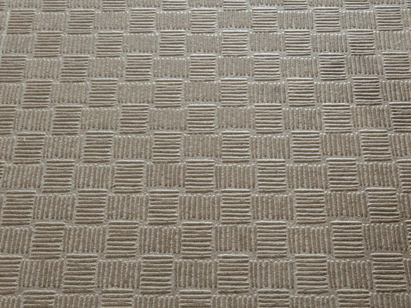 Pavimento/rivestimento in pietra naturale MÀLIA GRIS BRUNE by TWS