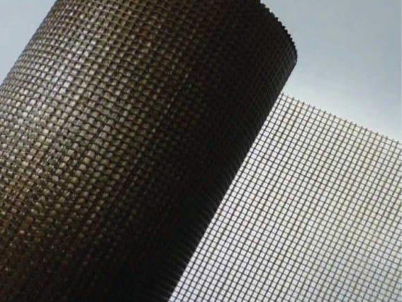 Reinforcing mesh MALVIN BASALT 240 by malvin