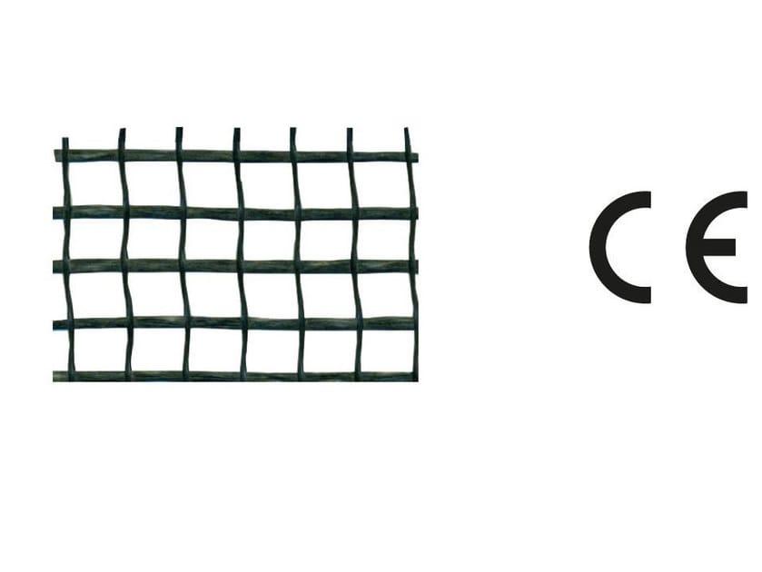 Reinforcing mesh MALVIN NET 2.25 by malvin