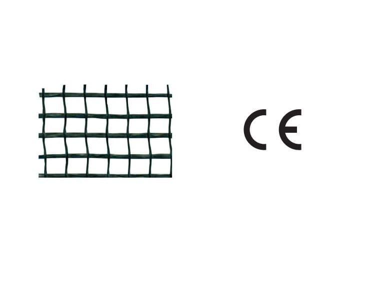 Reinforcing mesh MALVIN NET 4.4 by malvin