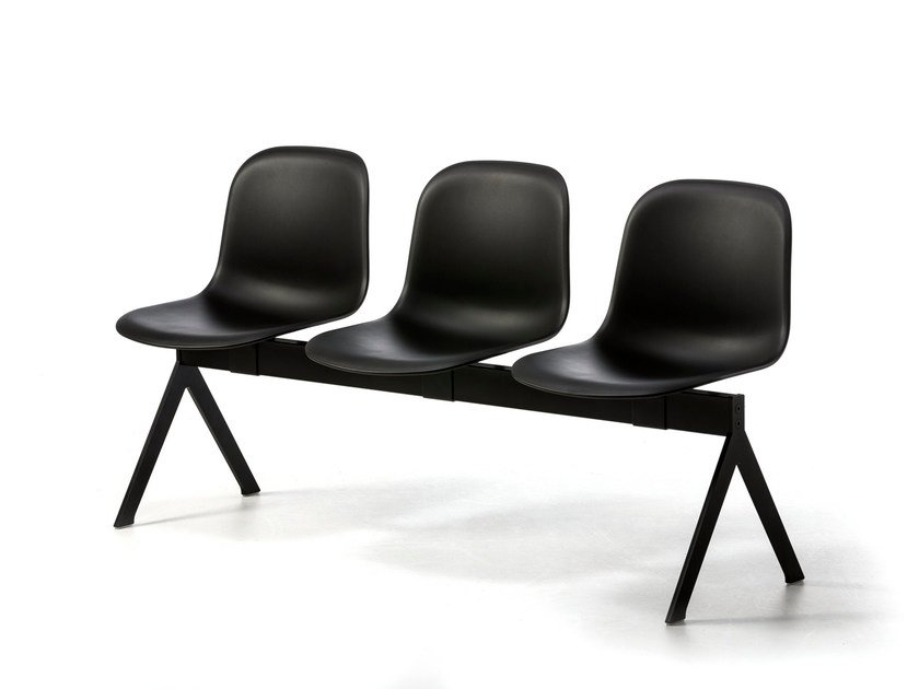 Polypropylene beam seating MÁNI PLASTIC BE | Beam seating by arrmet
