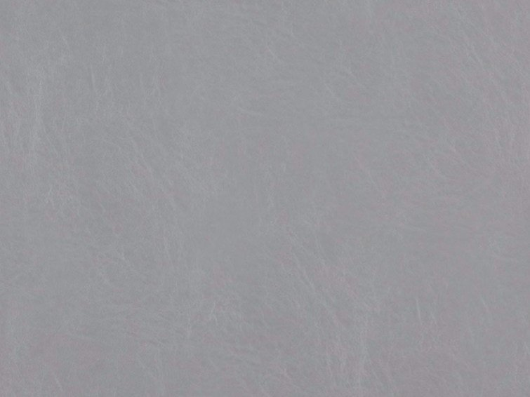 Solid-color vinyl fabric MARCHER METALLIC by FR-One