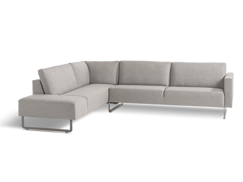 MARE | Corner sofa