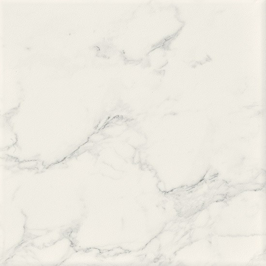 Porcelain stoneware wall/floor tiles with marble effect MARMI BIANCHI CALACATTA by Ceramiche Coem