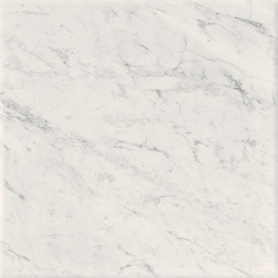 Porcelain stoneware wall/floor tiles with marble effect MARMI BIANCHI CARRARA by Ceramiche Coem