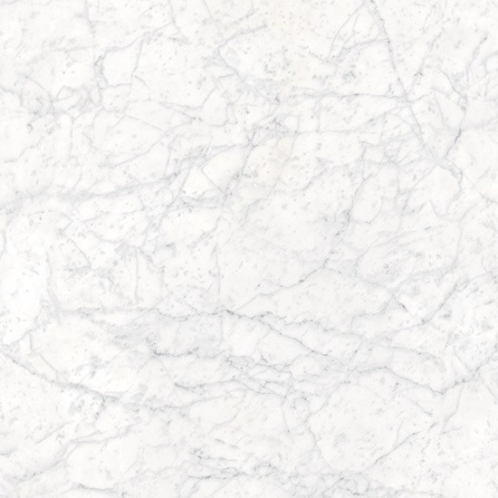 Porcelain stoneware wall/floor tiles with marble effect MARMOREA BIANCO GIOIA by Ceramica Fioranese