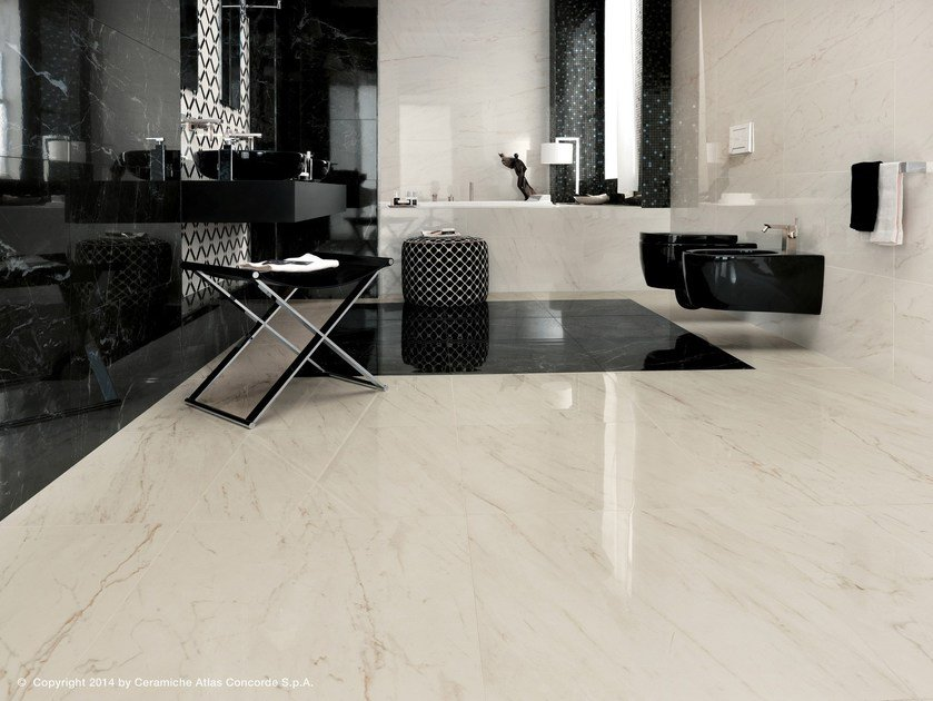 Marvel pro floor porcelain stoneware flooring marvel pro for Carreaux de ceramique mural