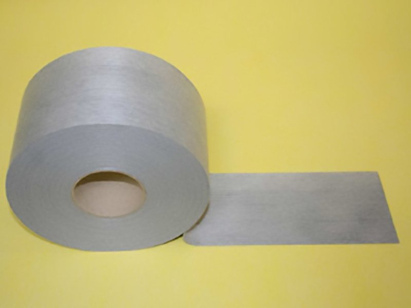 Adhesive strip for joint MasterSeal 924 by Basf