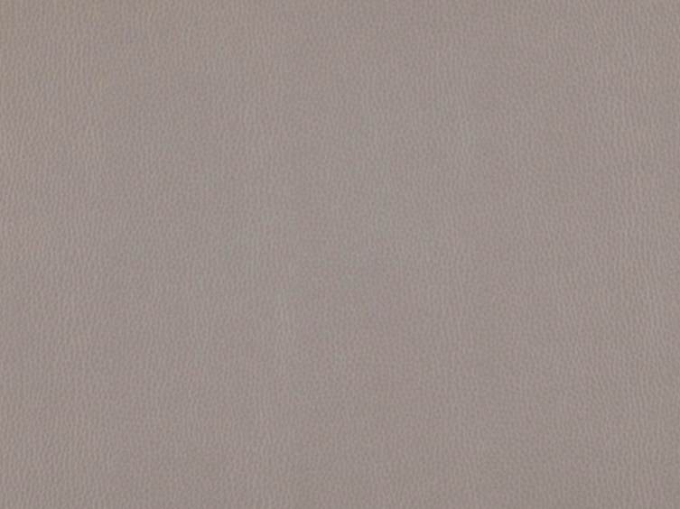 Solid-color vinyl fabric MASTOK METALLIC by FR-One