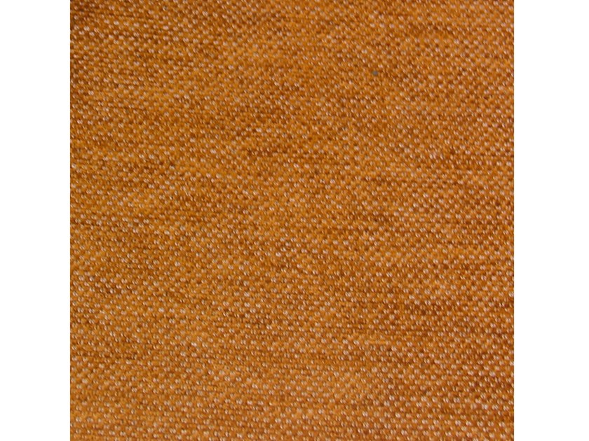 Solid-color high resistance upholstery fabric MATRIX by Aldeco