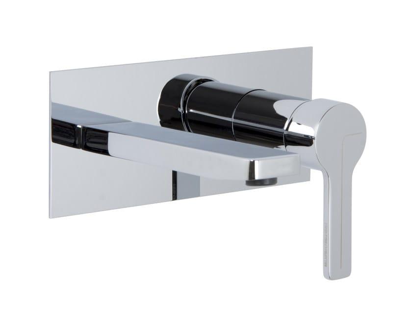 MATRIX F3541X5 | Miscelatore per lavabo