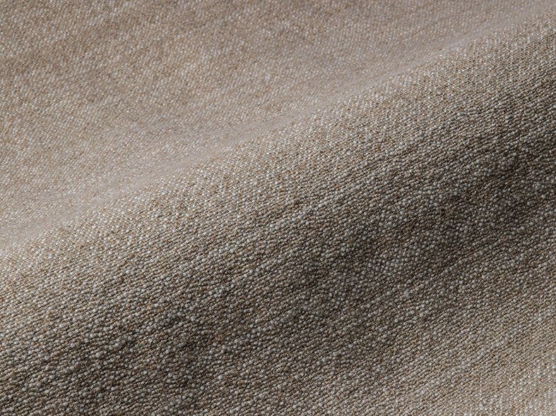 Fire retardant upholstery fabric MATTER FR by Aldeco