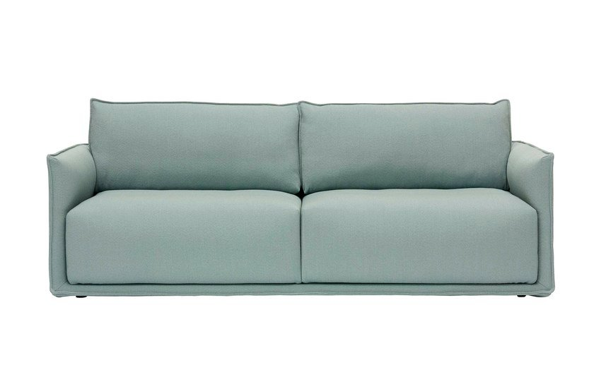 2 seater fabric sofa MAX | 2 seater sofa by SP01