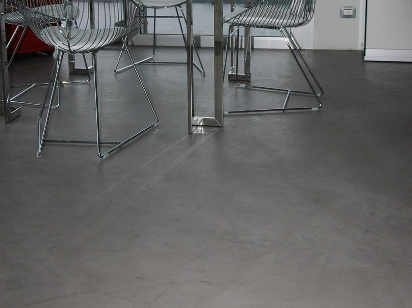 Mortar and grout for renovation MAXPATCH® by Drizoro Italia
