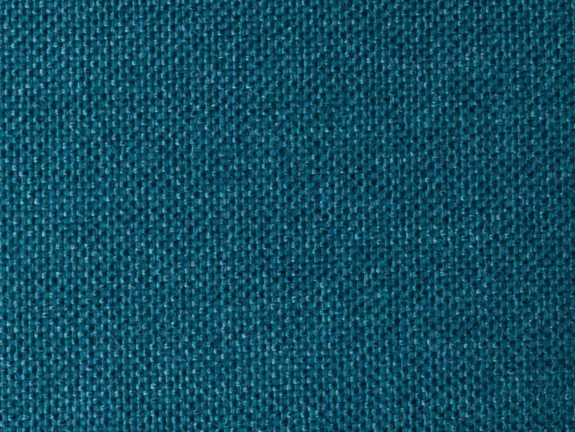 Solid-color polypropylene fabric MAYA by Elastron