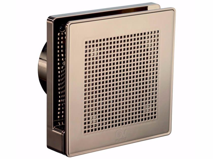 Vortice PUNTO EVO design-piccoli ventilatori room PUNTO EVO ME 100 LL