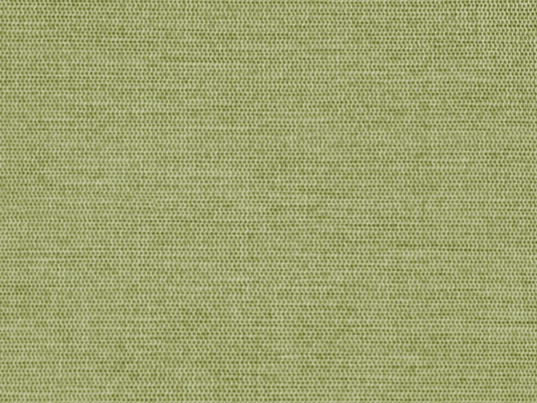 Solid-color polyester fabric MELBA by FR-One