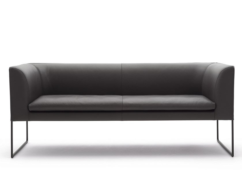 Superb Mell Bench Mell Collection By Cor Design Jehs Laub Cjindustries Chair Design For Home Cjindustriesco