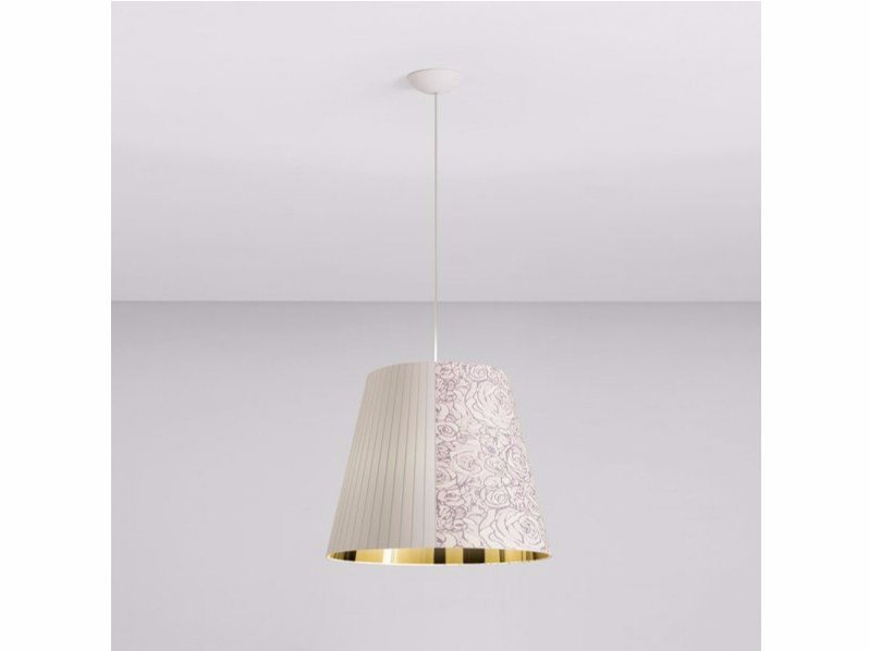 MELTING POT 55 | Pendant lamp