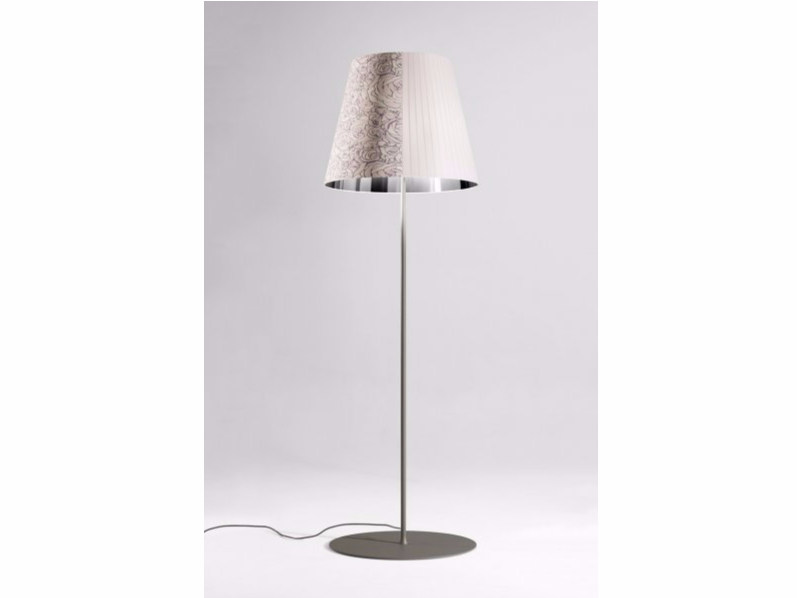 Floor lamp MELTING POT 55 | Floor lamp by AXOLIGHT