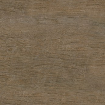Technical porcelain flooring with wood effect MENSA SAVANNA by Land Porcelanico