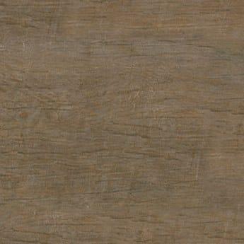 Pavimento in gres porcellanato tecnico effetto legno MENSA SAVANNA by Land Porcelanico