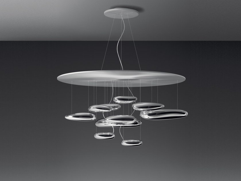 Mercury mercury by artemide mercury by artemide mozeypictures Image collections