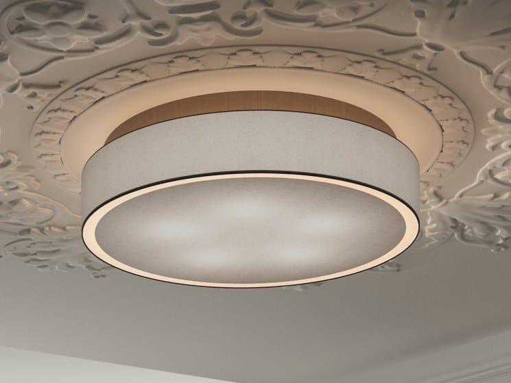 Lampada da soffitto MEXICAN 315 | Lampada da soffitto by Patrizia Volpato