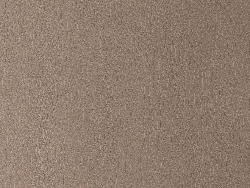 Polyurethane fabric MEXICO by Elastron