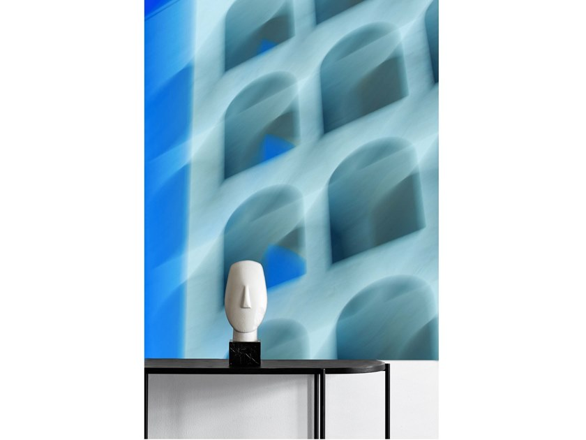 Wall tiles / wallpaper MEZZODÌ by Officinarkitettura®
