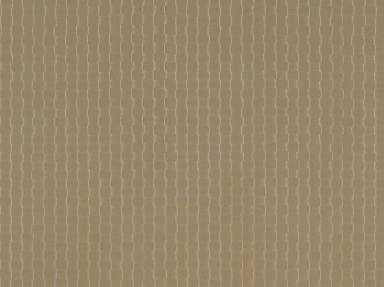 Solid-color Woven vinyl fabric MICMAC METALLIC by FR-One