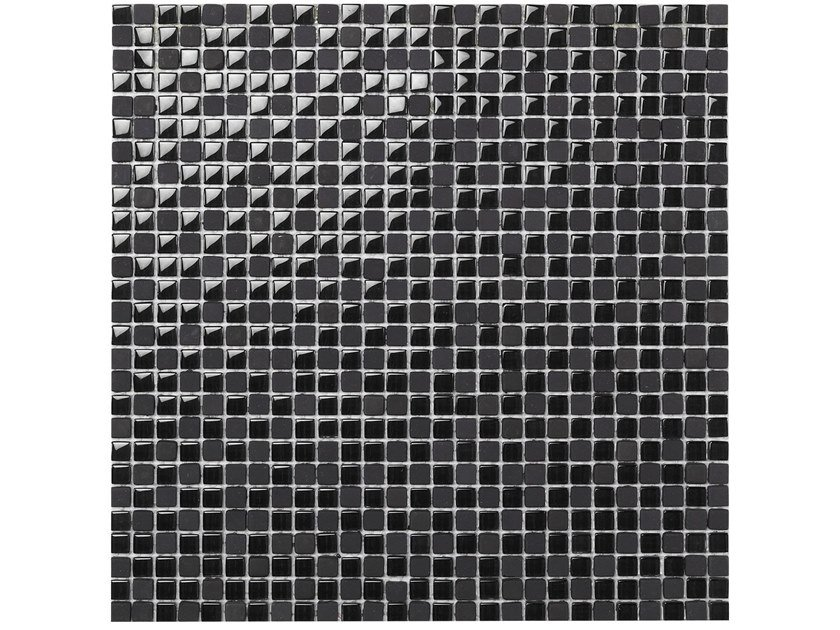 Glass mosaic MICRO GLASS by BOXER