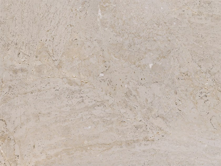 Porcelain stoneware wall/floor tiles with marble effect MILANO TOPO by PORCELANOSA