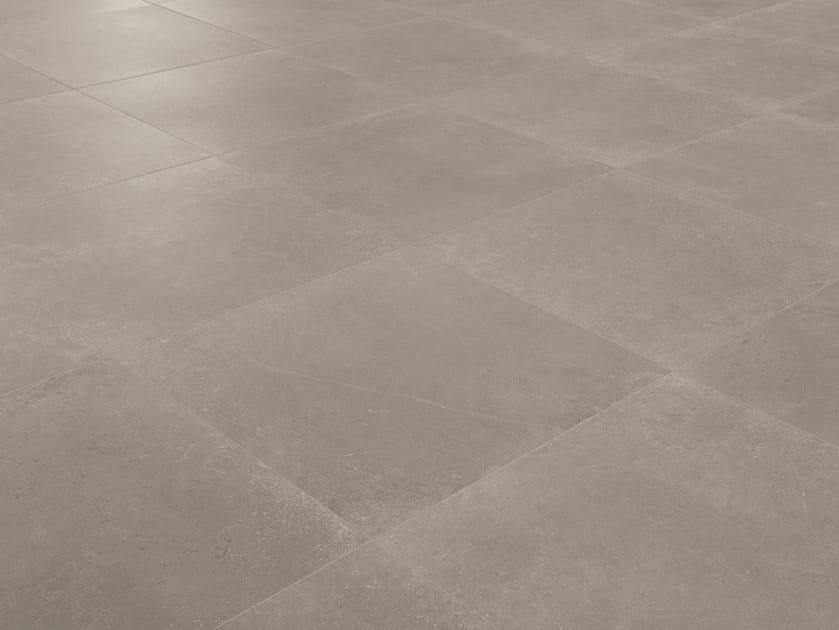 Porcelain Stoneware Wallfloor Tiles With Stone Effect Milestone