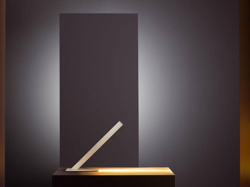 LED table lamp MILLELUMEN CLASSIC TABLE I by millelumen